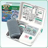 TERUMO泰爾茂電子血壓計:TERUMO電子血壓計ESP-110