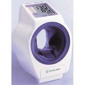 TERUMO泰爾茂電子血壓計:esp2000.jpg
