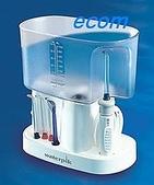 :潔牙系列*water pik沖牙機WP-70W