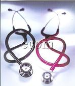 3M聽診器/Spirit聽診器:3M幼兒型及嬰兒型聽診器