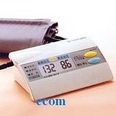 TERUMO泰爾茂電子血壓計:TERUMO電子血壓計ESP-302