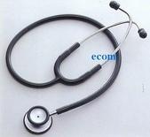 3M聽診器/Spirit聽診器:spirit專業級雙面聽診器CK-A601P