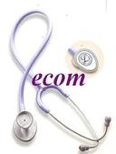 3M聽診器/Spirit聽診器:3M輕巧型第二代聽診器