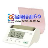 TERUMO泰爾茂電子血壓計:es-p600-pn