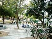 清華大學數學研究所校友會:1825288780.jpg