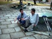 清華大學數學研究所校友會:1825288781.jpg