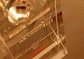 95年飛鷹人得獎事蹟 繽紛照片:e時代行銷王飛鷹人超級任務2.JPG