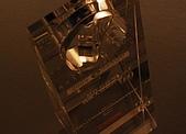95年飛鷹人得獎事蹟 繽紛照片:e時代行銷王飛鷹人超級任務3.JPG