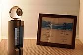 95年飛鷹人得獎事蹟 繽紛照片:天地鷹傑出人才獎3.JPG