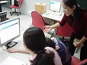 無礙E網系列-北部示範教學:助教