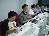 無礙E網系列-北部示範教學:助教1