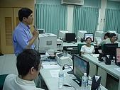 北區種子老師教學實習:.jpg