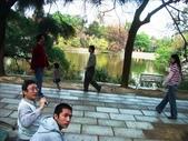 清華大學數學研究所校友會:1825288769.jpg