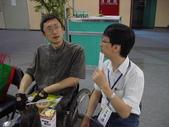8/25數位學習世貿展:1431281962.jpg