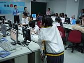 無礙E網系列-北部示範教學:助教2