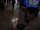蘇新田不可思議的空間畫展:.JPG