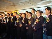 95資訊月傑出資訊人才獎-阿楣相機:企業創新獎(一片專業喔)