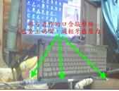 希望鷹發哥的最高機密大公開:1943634748.jpg