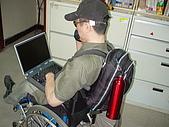 史上有名的-飛鷹人超級任務:趕快打開電腦,先上網看看