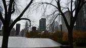 October - Chicago:P1080457.JPG