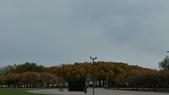 October - Chicago:P1080467.JPG