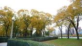 October - Chicago:P1080478.JPG