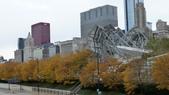 October - Chicago:P1080448.JPG