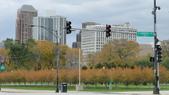 October - Chicago:P1080492.JPG