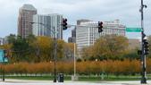 October - Chicago:P1080491.JPG