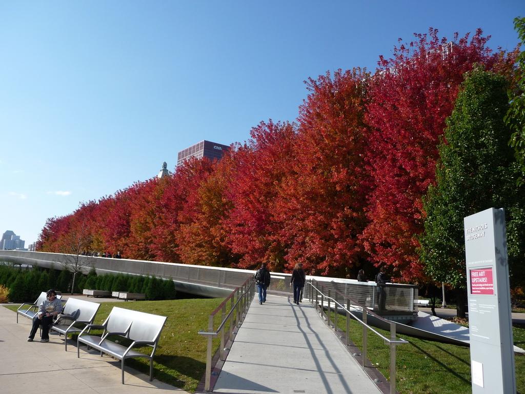 October - Chicago:P1080385.JPG