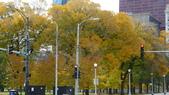 October - Chicago:P1080471.JPG