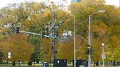 October - Chicago:P1080470.JPG