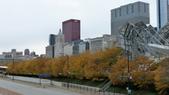 October - Chicago:P1080449.JPG