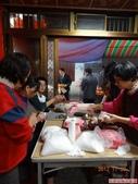 101-11-30包紅龜粿:DSC09700.jpg