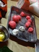 101-11-30包紅龜粿:DSC09701