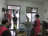 功德會慈善活動:105-04-08賴生家訪視.jpg