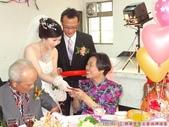101-05-12宮主娶媳婦:DSC05052