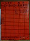 103-01-19地母安斗,擲筊PO賽:DSC06762.JPG
