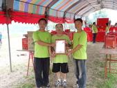 103-08-16普渡祭品捐出儀式:DSC00446.JPG