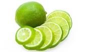 徵文相片:檸檬.jpg
