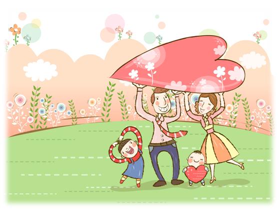 徵文相片:父母的愛.jpg