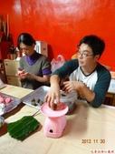 101-11-30包紅龜粿:DSC09702.jpg