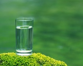 徵文相片:一杯水.jpg
