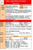 功德會慈善活動:103-12-21(宮慶)歲末寒冬送暖大手牽小手關懷之旅.jpg