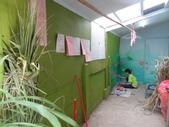 103-07-12問事等候區牆面彩繪:DSC09682.JPG