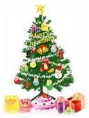徵文相片:聖誕樹.jpg