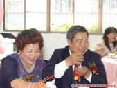 101-05-12宮主娶媳婦:DSC05036