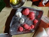 101-11-30包紅龜粿:DSC09701.jpg