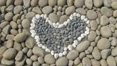 徵文相片:石頭.jpg