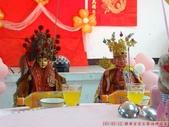 101-05-12宮主娶媳婦:DSC04993